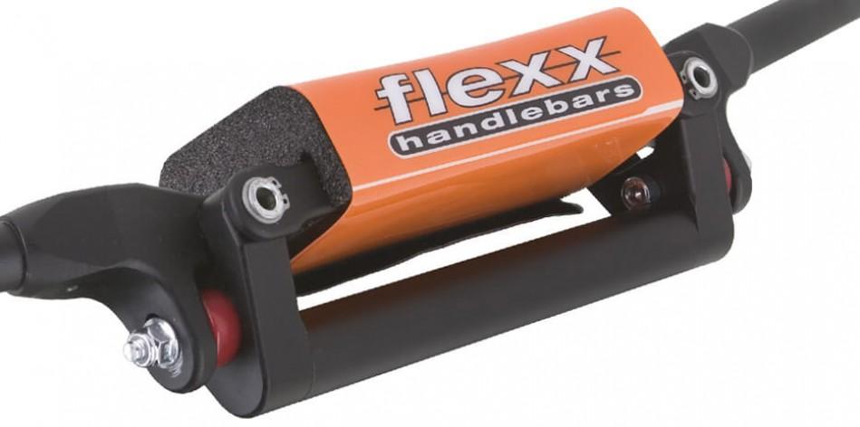 Fasst Flexx Handlebars