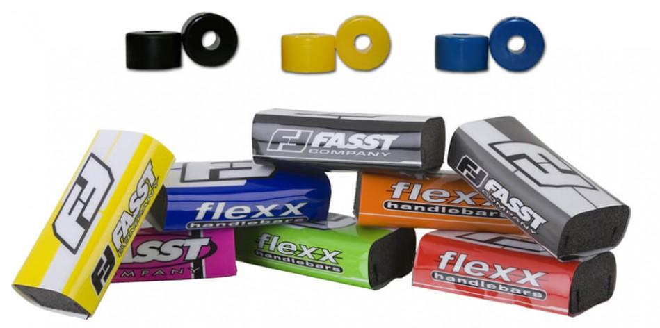 Akcesoria FLEXX