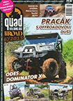 Wildcat - Dakar
