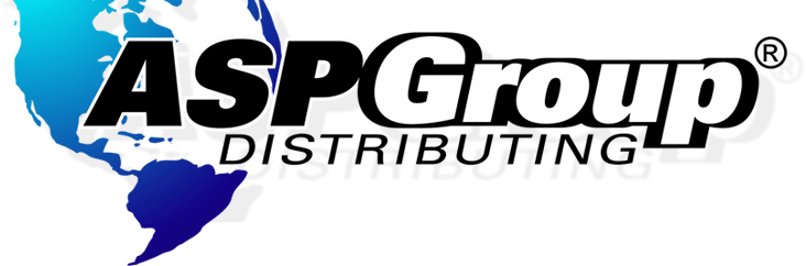 ASP GROUP PL albo ASP Group Distributing