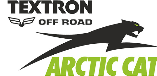 ARCTIC CAT / TEXTRON
