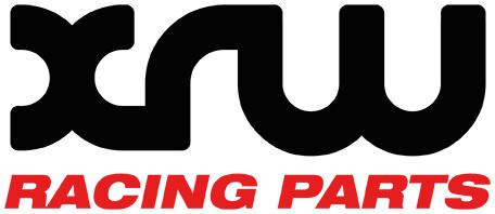 XRW Racing Parts